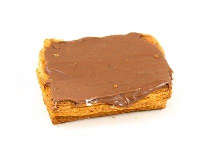 Pudding Carré