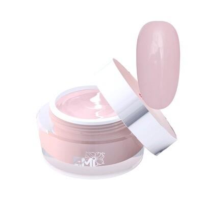 Soft Pink Gel - камуфлирующий гель для моделирования, 50 г.