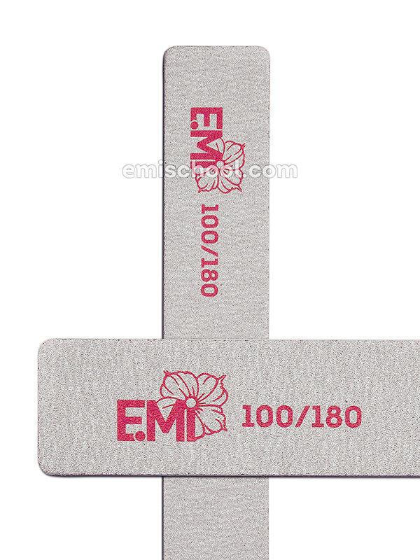 Пилка Zebra Maxi 100/180