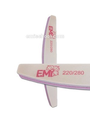 Пилка шлифовочная Soft 220/280