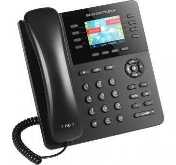 Hello Pro GXP2135 HD IP PHONE