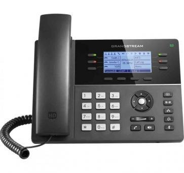 Hello Pro GXP1760 HD POE IP PHONE