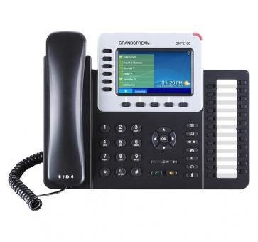 Hello Pro GXP2160 HD IP VOIP PHONE