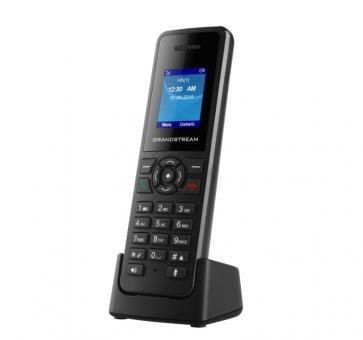 Hello Pro DP720 DECT IP Handset