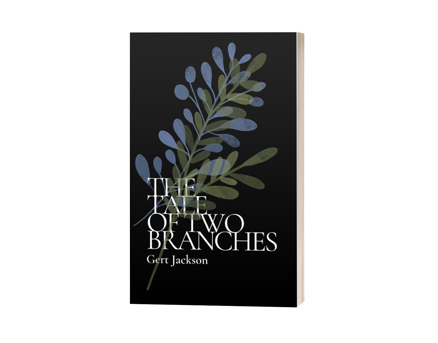 The Tale of Two Branches