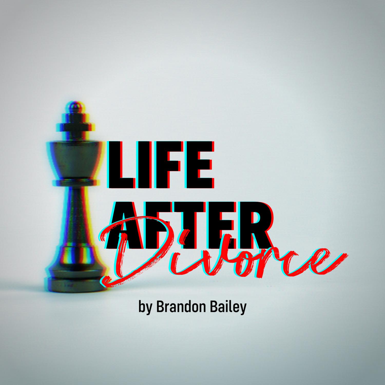 Life After Divorce Free MP3 Download