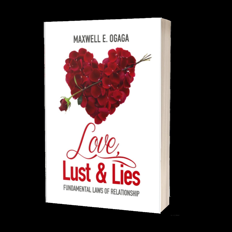 Love, Lust & Lies
