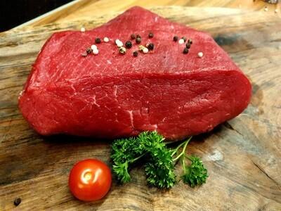 Steak de boeuf minute (Suisse)