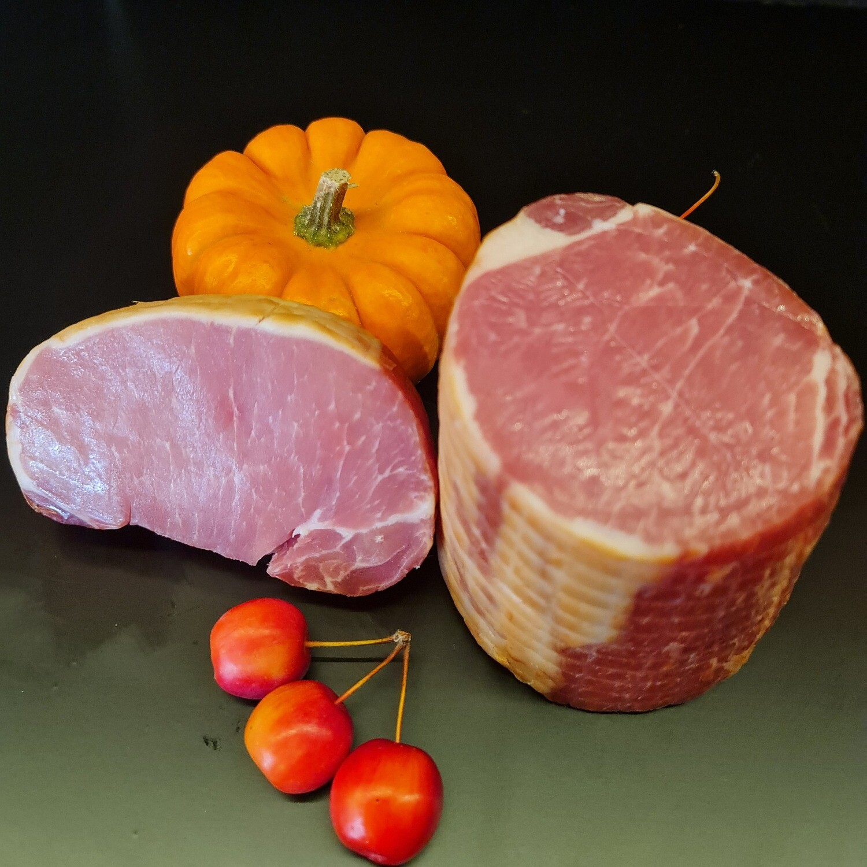 Filet de porc fumé  (Suisse)