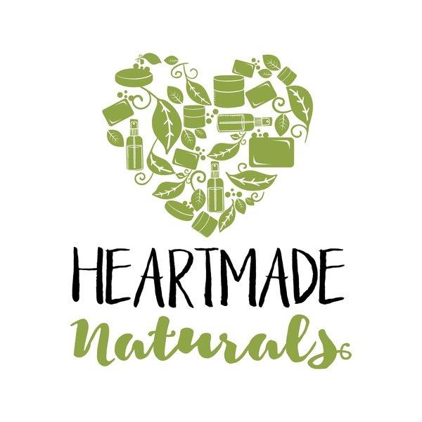 Heartmade Naturals