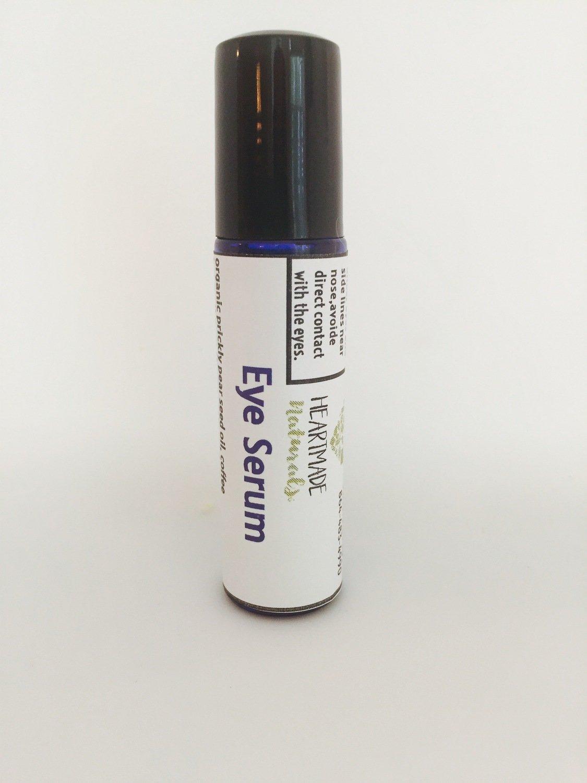 Eye serum -10ml