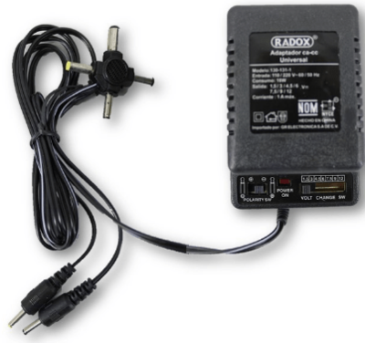 MagiDeal 2pcs Arn/és de Cableado de Radio Est/érea de Coche Pieza para 1982-2015 Honda Accord
