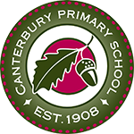 Canterbury Primary Uniform Shop
