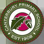 Canterbury Primary Uniform Shop