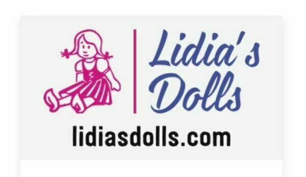 Lidia's Dolls