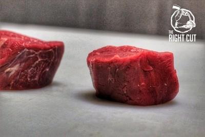 Beef Tenderloin Steak (500g) فيلتو ستيك