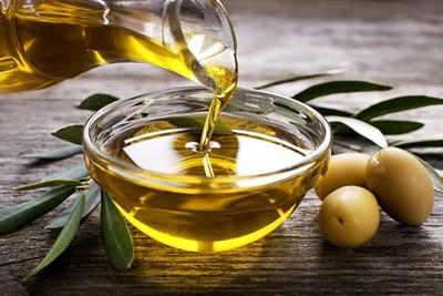 Coratina olive oil زيت زيتون كوراتينا