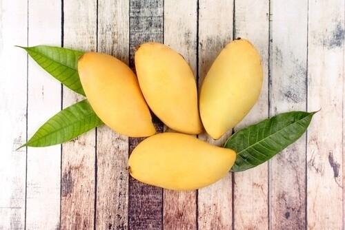 Ewiss mango (3 kg) مانجو عويس