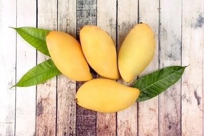 Ewiss mango (1 kg) مانجو عويس