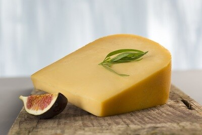 Gouda Cheese (250g) جبن جوده