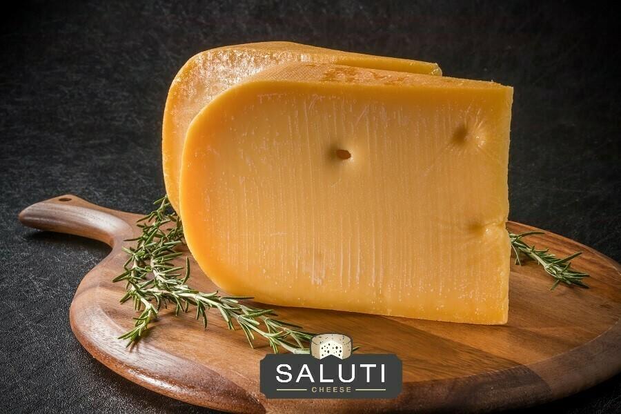Old Gouda Cheese (250g) جبن جوده اولد