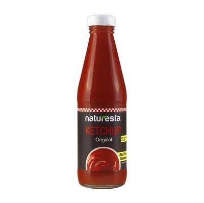 Ketchup كاتشب