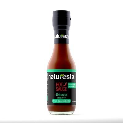 Sriracha Hot Sauce صوص السريراتشا الحار