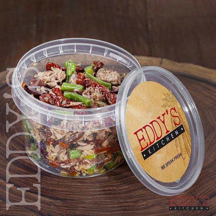 Tuna Salad (500g) سلطة تونا