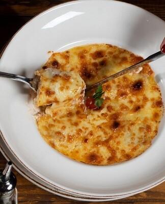 Cannelloni (600g) كانيلوني