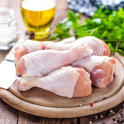 Chicken Drumsticks (500g) دبابيس فراخ