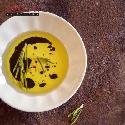 Balsamic Vinaigrette Dressing (250ml) فينيجريت مع خل بلسميك