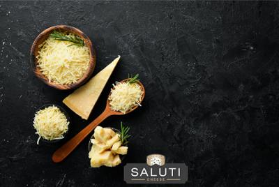 Vegetarian Parmesan Cheese (200g) جبن برميزان نباتي