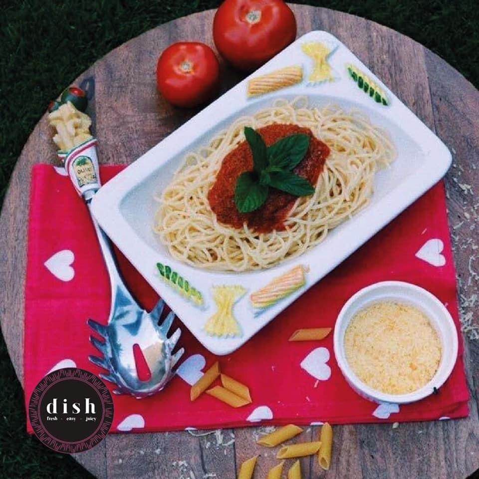 Gluten-Free Garden Tomato Sauce (325g) صوص الطماطم بالاعشاب الايطالية خالي من الجلوتين