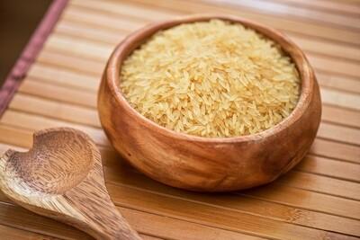 Golden Basmati Rice (1kg) ارز بسمتي جولدن