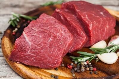 Beef Stir Fry Steak (500g) بفتيك صينية بلدي