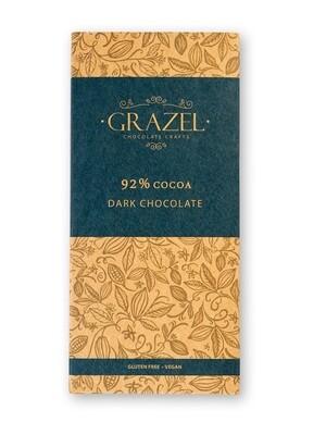 92% Dark Chocolate  شوكولاته دارك