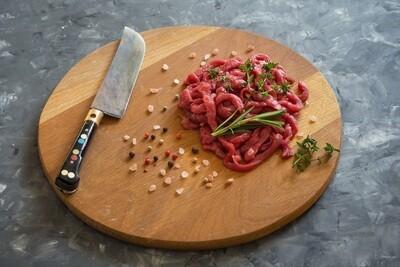 Balady Beef Shawarma (500g) شاورمة لحم بلدي