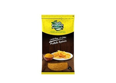 Potato Spice (40g) بهارات بطاطس
