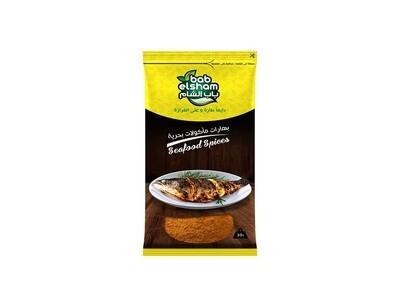 Seafood Spice (30g) بهارات مأكولات بحرية