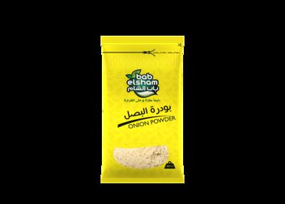 Onion Powder (40g) مسحوق بصل