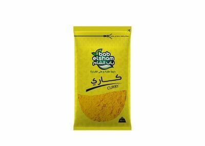 Curry Powder (45g) مسحوق كارى