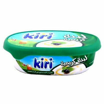 Kiri Labneh (200g) كيري لبنه