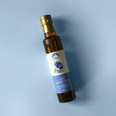 Flaxseed Oil (250g) زيت بذور الكتان