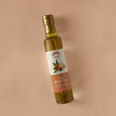 Sweet Almond Oil (250g) زيت اللوز الحلو