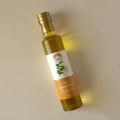 Sesame Oil (250g) زيت سمسم