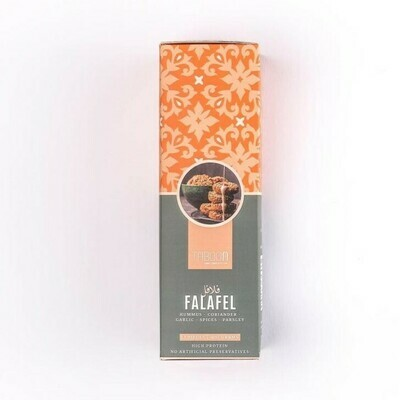 Falafel (13) فلافل
