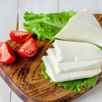 Feta cheese (500 g) جبنه بيضة