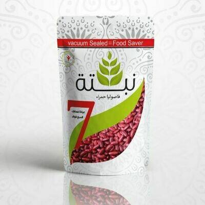 Red Kidney Beans (500g) فاصوليا حمراء