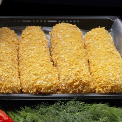 Chicken Kiev (500g) تشيكن كييف
