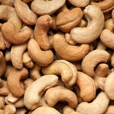 Cashews (250g) كاجو